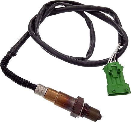 0258006026 Oxygen O2 Sensor Lambda for Citroen Berlingo C3 C4 Xsara Fiat Peugeot 206 306 307