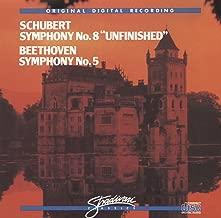 Symphony Unfinished