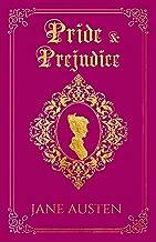 Best pride and prejudice original cover Reviews