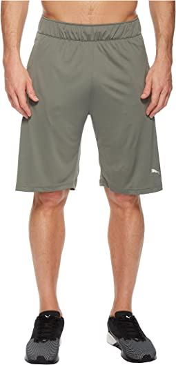 PUMA Energy Knit Shorts