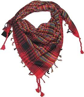 Best lovarzi desert scarf Reviews