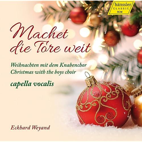 Polnische Weihnachtslieder Texte.Kolenden Polnische Weihnachtslieder Christus Ist Geboren Von
