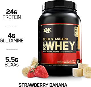 Best banana powder before and after Reviews