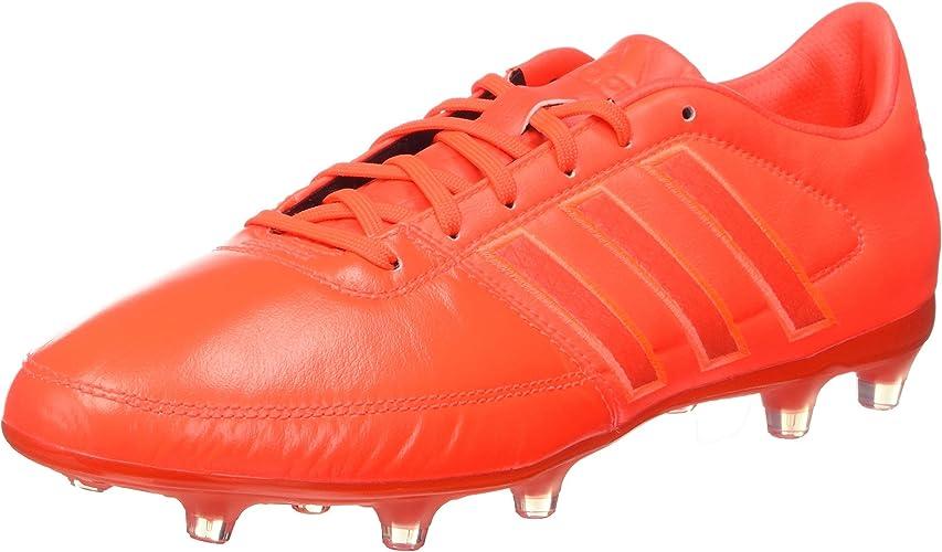 Adidas Glor 16.1 FG, Chaussures de Football Homme