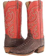 Lucchese - HL1010.73