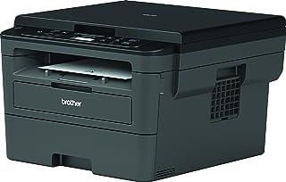 Amazon.es: Brother - Impresoras / Impresoras y accesorios: Informática