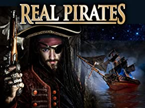Best real pirates of the caribbean Reviews