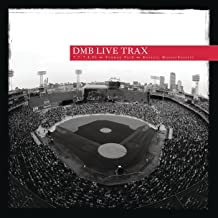 Ants Marching (Live at Fenway Park, Boston, MA - July 7, 2006)