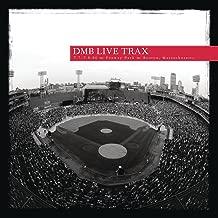 Warehouse (Live at Fenway Park, Boston, MA - July 8, 2006)