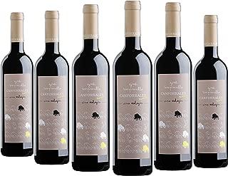 Amazon.es: Castilla-La Mancha - España / Vinos / Cervezas, vinos y ...