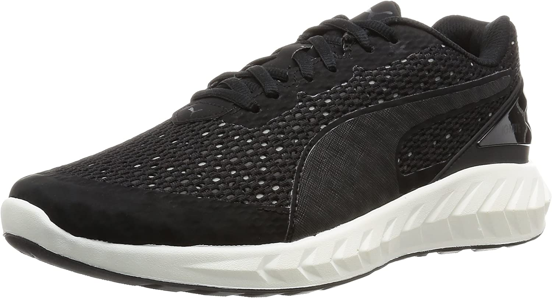 Puma Ignite Ultimate Layered, Men's Running shoes