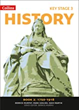 Best key stage 2 history books Reviews