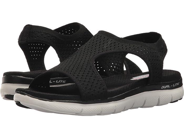 Skechers Flex Appeal 2.0 - Déjà Vu