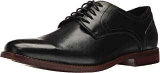 ROCKPORT Men's Style Purpose