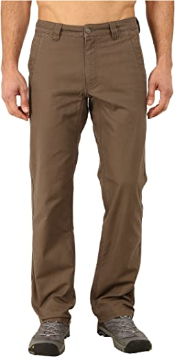 Slim Fit Original Mountain Pant