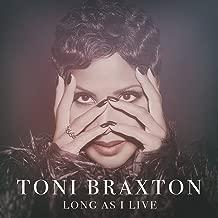 Best toni braxton as long as i live Reviews