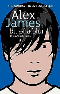 Best alex james blur Reviews
