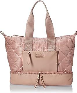 ALDO Damen Pilini Handtaschen, 52
