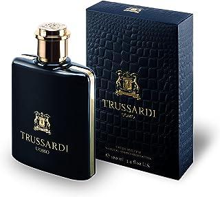 Trussardi Uomo Eau De Toillete for Men, 200 ml - Pack of 1