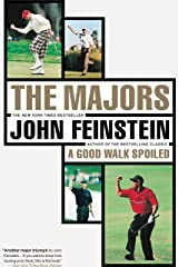 The Majors Kindle Edition