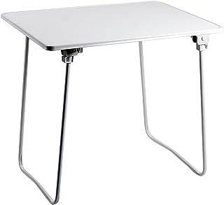 comprar comparacion Alco 1-117 - Mesa plegable madera, 80 x 60 cm