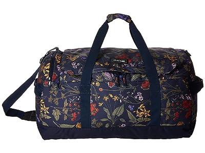 Dakine EQ Duffel 70L (Botanics Pet) Duffel Bags