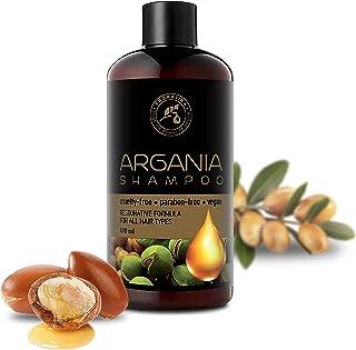 Amazon.es: productos naturales para cabello - Champús ...