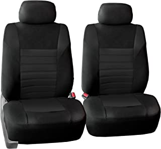 Best 2004 pontiac grand prix gt seat covers Reviews