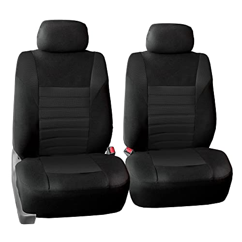 Ford Focus Car Seat Covers: Amazon.com
