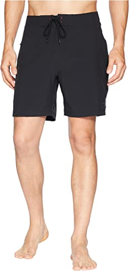 Jaws Stretch Boardshorts
