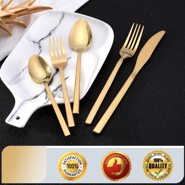 Kitchen & Dining Dining & Entertaining alpha-ene.co.jp DEACORY ...