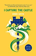 I Capture the Castle: Deluxe Edition