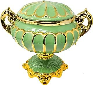 Orisha Orula Porcelain Sopera Yoruba Santeria Potiche Soupterine