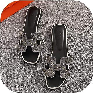 De esZapatos Ortopedicos Estar 41 Mujer Zapatillas Por Amazon Ku13lFJcT