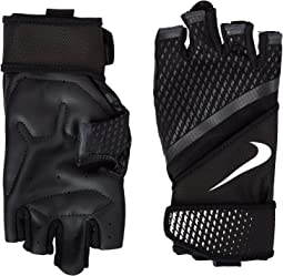 Nike Destroyer Training Gloves