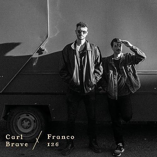 Polaroid 2.0 di Carl Brave x Franco126