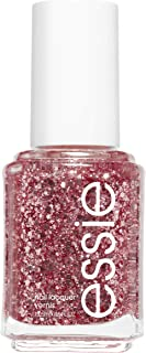 essie Nail Polish, Glossy Shine Finish, A Cut Above, 0.46 fl. oz.