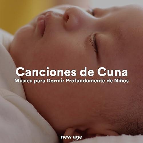 Sonidos de Guitarra Relajante de Canciones De Cuna & Chakra ...