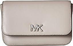 Mott Belt Bag