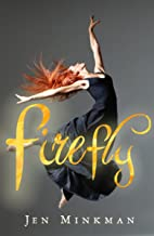 Firefly: (A Dystopian Story of Christmas) (English Edition)
