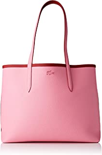 Lacoste Nf2142 - Bolsos totes Mujer