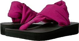 Sanuk - Yoga Sling Wedge