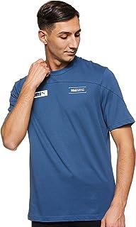 Puma Men's Nu-Tility T-Shirt