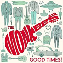 the monkees good times deluxe edition