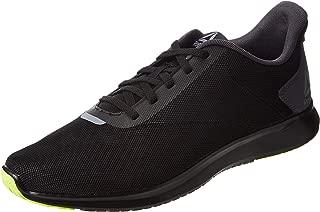 Reebok Instalite Lux, Men's Running Shoes, Black