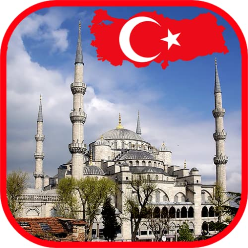 Visit Istanbul - Book Flight and Hotel