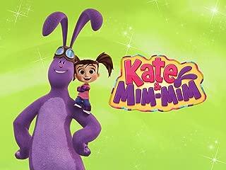 Kate and Mim-Mim Season 5