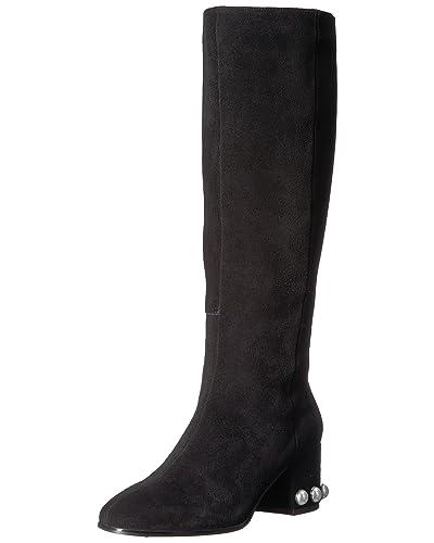 4768d28397c Suede Boots: Amazon.com