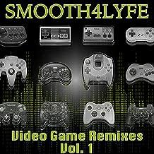 Nintendo Wii Shop Theme (Hip Hop Remix)