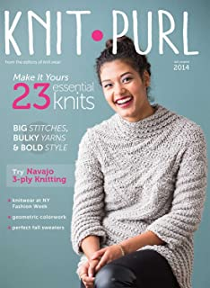 Best geometric knitting stitches Reviews